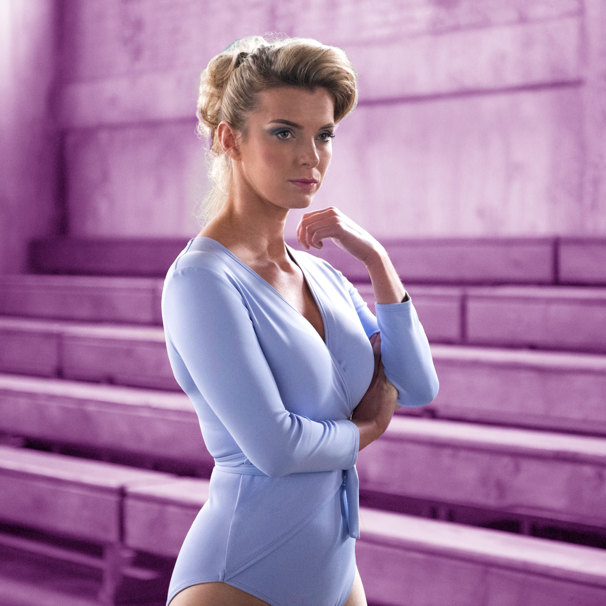 Betty gilpin hot. 51 Sexy and Hot Betty Gilpin Pictures