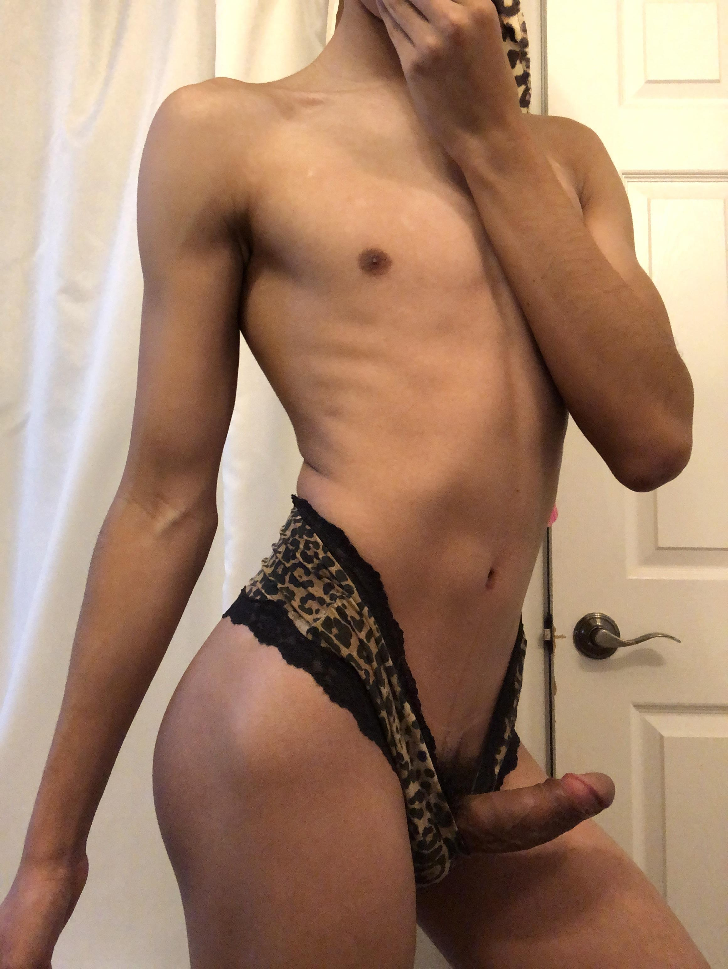 Tumblr naked twink twinks